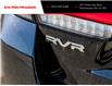 2022 Mitsubishi RVR ES (Stk: 22R0678) in Mississauga - Image 20 of 25
