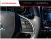 2022 Mitsubishi RVR ES (Stk: 22R0678) in Mississauga - Image 22 of 25