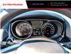 2022 Mitsubishi RVR ES (Stk: 22R0678) in Mississauga - Image 24 of 25