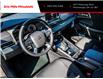 2022 Mitsubishi Outlander  (Stk: 22T9333) in Mississauga - Image 8 of 29