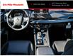 2022 Mitsubishi Outlander  (Stk: 22T9333) in Mississauga - Image 11 of 29