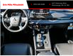 2022 Mitsubishi Outlander  (Stk: 22T9333) in Mississauga - Image 13 of 29