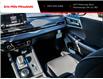 2022 Mitsubishi Outlander  (Stk: 22T9333) in Mississauga - Image 14 of 29