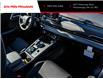 2022 Mitsubishi Outlander  (Stk: 22T9333) in Mississauga - Image 16 of 29
