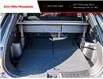 2022 Mitsubishi Outlander  (Stk: 22T9333) in Mississauga - Image 20 of 29