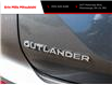 2022 Mitsubishi Outlander  (Stk: 22T9333) in Mississauga - Image 21 of 29