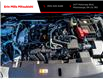 2022 Mitsubishi Outlander  (Stk: 22T9333) in Mississauga - Image 22 of 29