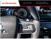 2022 Mitsubishi Outlander  (Stk: 22T9333) in Mississauga - Image 25 of 29