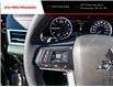 2022 Mitsubishi Outlander  (Stk: 22T9333) in Mississauga - Image 26 of 29
