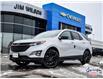 2021 Chevrolet Equinox LT (Stk: 202185) in Orillia - Image 1 of 29