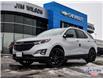 2021 Chevrolet Equinox LT (Stk: 2021105) in Orillia - Image 1 of 29