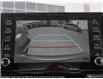 2021 Toyota Corolla LE (Stk: 221014) in London - Image 24 of 24
