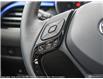 2021 Toyota C-HR XLE Premium (Stk: 221035) in London - Image 16 of 24