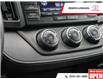 2016 Toyota RAV4 LE (Stk: U11184) in London - Image 13 of 27
