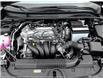 2021 Toyota Corolla L (Stk: 221248) in London - Image 6 of 24