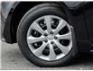 2021 Toyota Corolla L (Stk: 221248) in London - Image 8 of 24