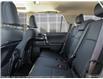 2021 Toyota 4Runner Base (Stk: 221255) in London - Image 22 of 24