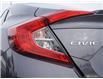 2018 Honda Civic SE (Stk: AA221113) in London - Image 27 of 27