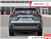 2021 Toyota RAV4 Limited (Stk: 221307) in London - Image 5 of 24