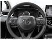 2021 Toyota Corolla LE (Stk: 221305) in London - Image 14 of 24