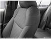 2021 Toyota Corolla LE (Stk: 221305) in London - Image 21 of 24