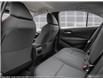 2021 Toyota Corolla LE (Stk: 221305) in London - Image 22 of 24