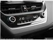 2021 Toyota Corolla LE (Stk: 221305) in London - Image 24 of 24