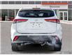 2021 Toyota Highlander XLE (Stk: 221326) in London - Image 5 of 23