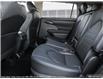 2021 Toyota Highlander XLE (Stk: 221326) in London - Image 21 of 23