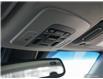 2018 Toyota Camry Hybrid SE (Stk: A220816) in London - Image 15 of 27