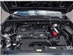 2021 Toyota RAV4 XLE (Stk: U11202) in London - Image 6 of 23