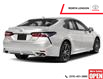 2021 Toyota Camry SE (Stk: 221458) in London - Image 3 of 9