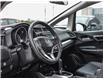 2017 Honda Fit EX-L Navi (Stk: A221437) in London - Image 6 of 27