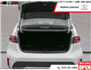 2021 Toyota Corolla SE (Stk: 221244) in London - Image 7 of 24