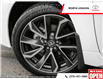 2021 Toyota Corolla SE (Stk: 221244) in London - Image 8 of 24