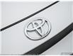2021 Toyota Corolla SE (Stk: 221244) in London - Image 9 of 24