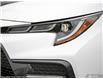 2021 Toyota Corolla SE (Stk: 221244) in London - Image 10 of 24