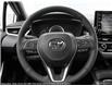 2021 Toyota Corolla SE (Stk: 221244) in London - Image 14 of 24