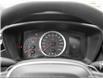 2021 Toyota Corolla SE (Stk: 221244) in London - Image 15 of 24