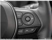 2021 Toyota Corolla SE (Stk: 221244) in London - Image 16 of 24
