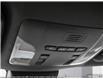 2021 Toyota Corolla SE (Stk: 221244) in London - Image 20 of 24