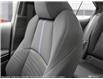 2021 Toyota Corolla SE (Stk: 221244) in London - Image 21 of 24
