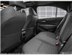 2021 Toyota Corolla SE (Stk: 221244) in London - Image 22 of 24
