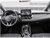 2021 Toyota Corolla SE (Stk: 221244) in London - Image 23 of 24