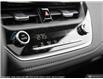2021 Toyota Corolla SE (Stk: 221244) in London - Image 24 of 24
