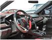 2018 Honda Civic Type R Base (Stk: AA221050) in London - Image 6 of 26