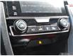 2018 Honda Civic Type R Base (Stk: AA221050) in London - Image 12 of 26