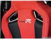 2018 Honda Civic Type R Base (Stk: AA221050) in London - Image 15 of 26