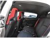 2018 Honda Civic Type R Base (Stk: AA221050) in London - Image 16 of 26