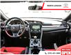 2018 Honda Civic Type R Base (Stk: AA221050) in London - Image 17 of 26